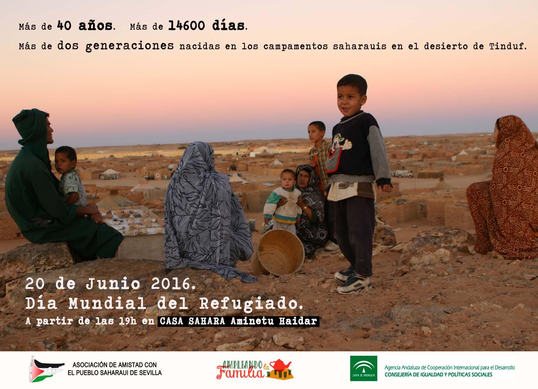200616_Dia del Refugiado