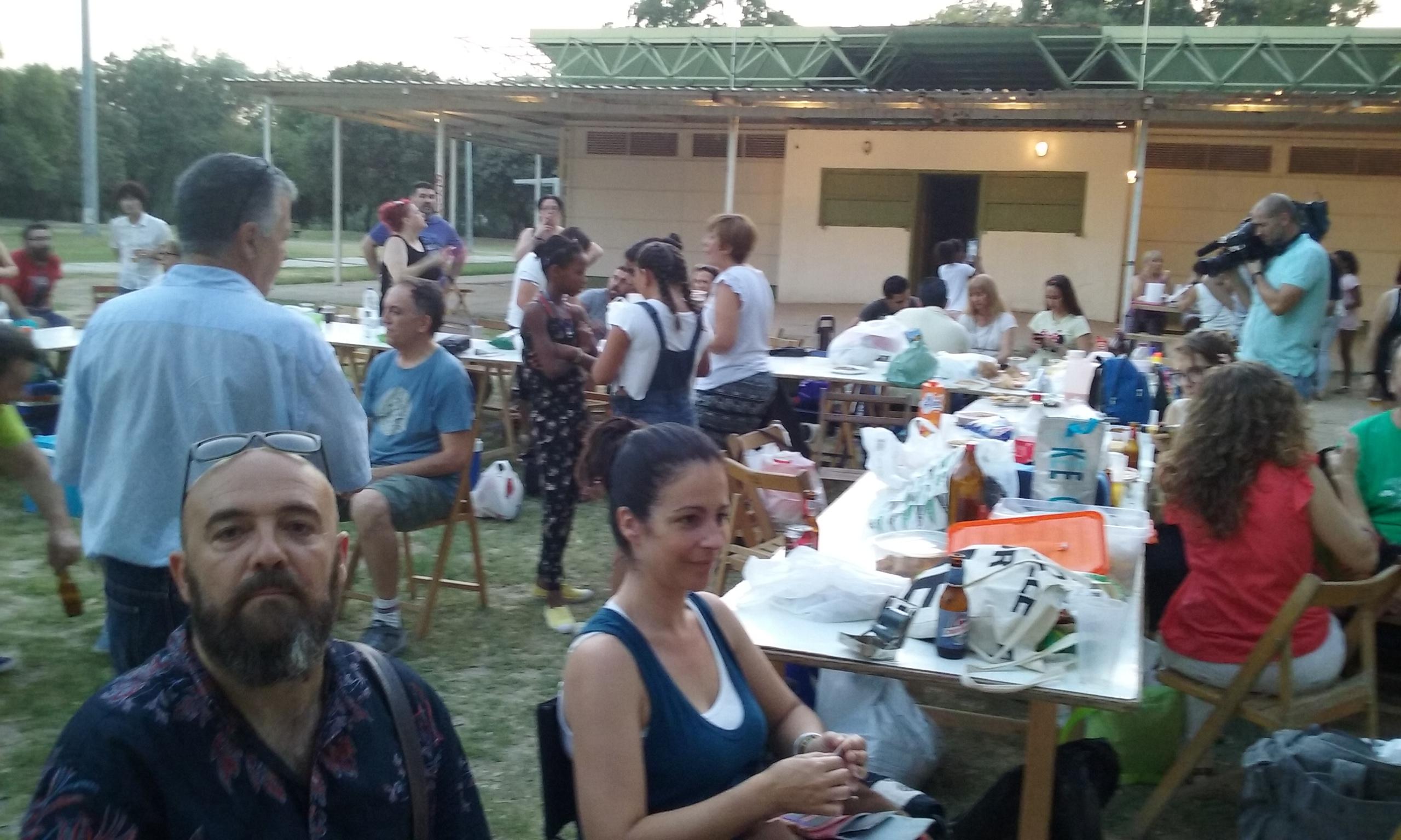 fiesta familiar 2