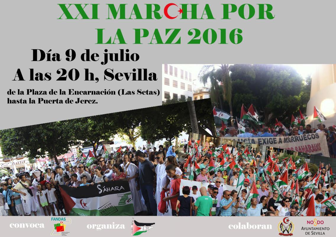 cartel-xxi-marcha